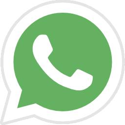 آیکون تماس از طریق واتس اپ و امکان مشاوره آنلاین روانشناسی