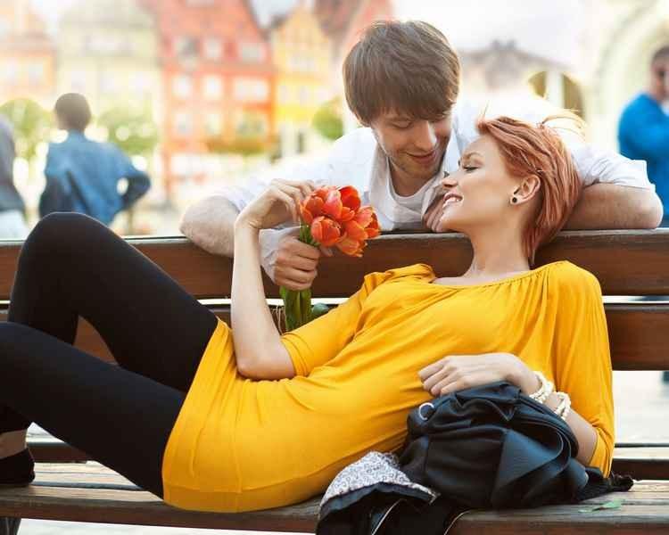 مفهوم عشق در ازدواج و تفاوت آن در ذهن مرد و زن
